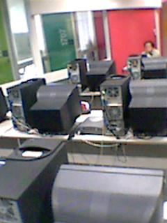 20070111_29776.jpg