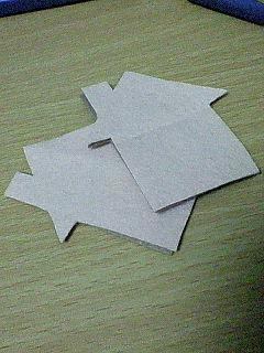 20070116_36947.jpg
