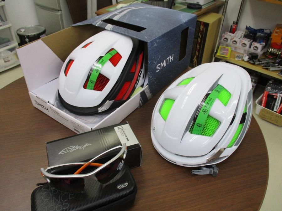春日部 高山 ゴリラ自転車 ロード クロス MTB 修理 SMITH