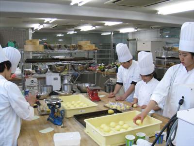 菓子教室1.jpg