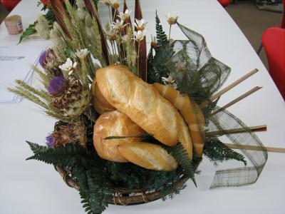 飾りパン?.jpg