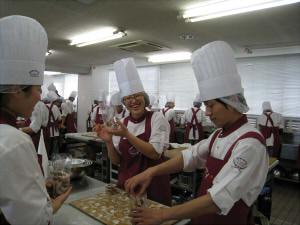 洋菓子授業2.jpg