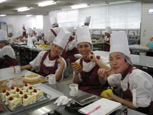 洋菓子授業3.jpg