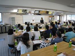 講習3.JPG