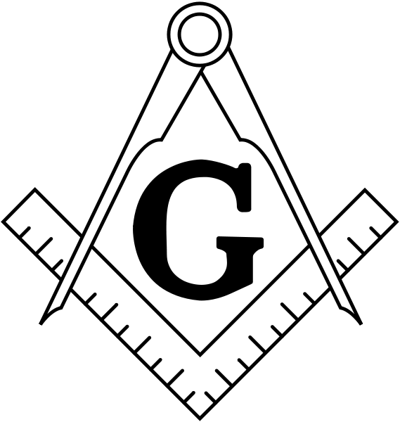 569px-Square_compasses.svg.png