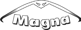 Magna BSP.jpg