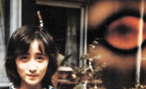 今日保存した最高の画像を転載するスレ 517 [無断転載禁止]©bbspink.comYouTube動画>7本 ->画像>865枚