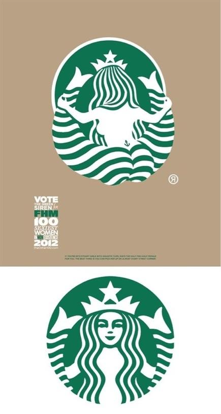 starbucks-logo-back1.jpg