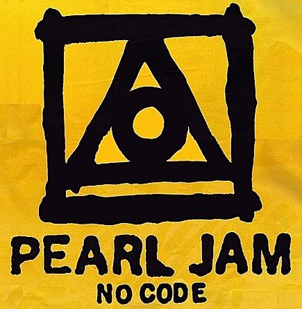 no_code_logo_pearl_jam.jpg