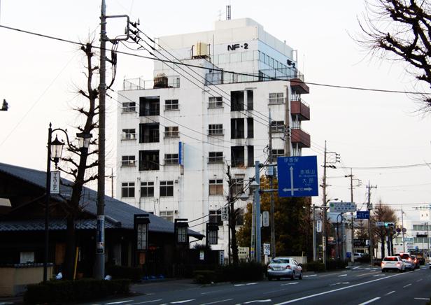 maebashi002.jpg