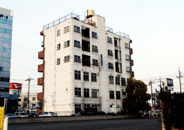 maebashi0004.jpg