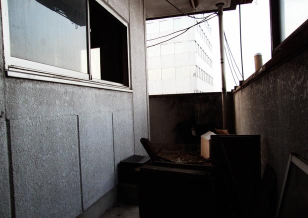 maebashi022.jpg