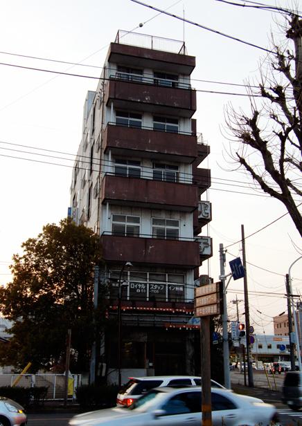 maebashi025.jpg