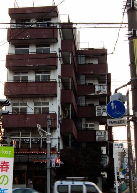 maebashi026.jpg
