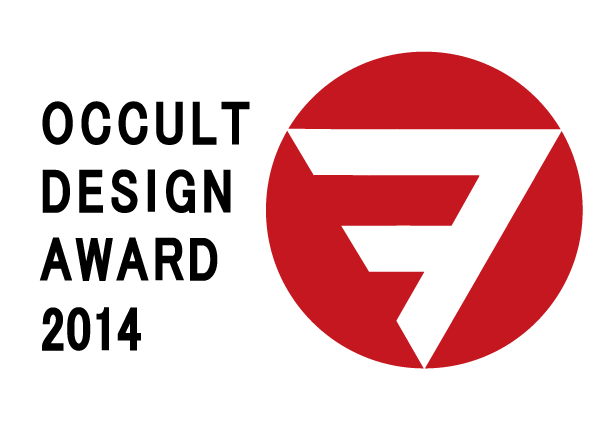 occult-design-award.png