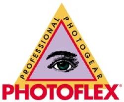 ImagePreviewA-1.jpg