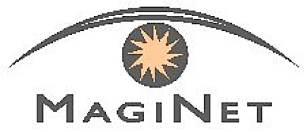 MagiNetLogo2007.jpg