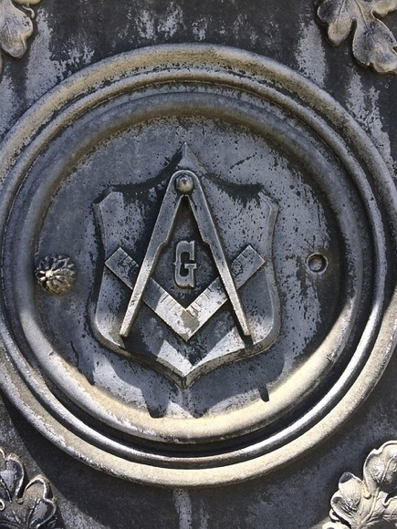 masonic-385251_640.jpg