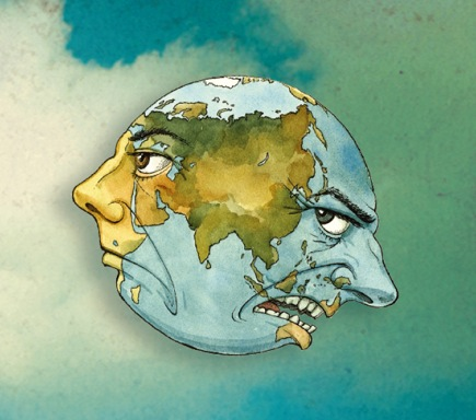 世界はこうなる地球.jpg