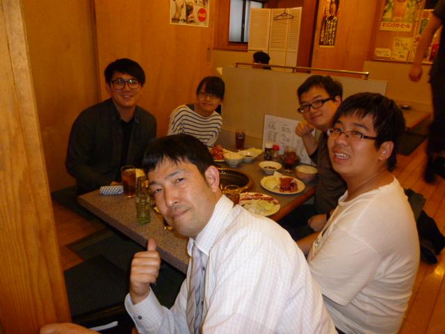 徳島文理大学 学生