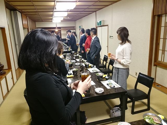 徳島文理大学 ミスター文理