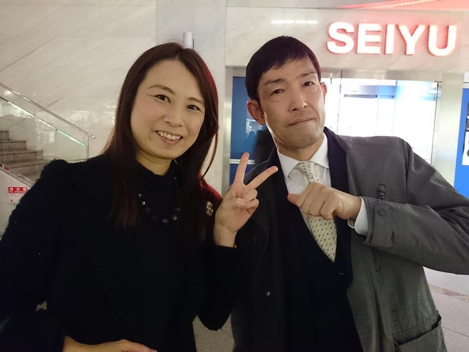 徳島 不動産 賃貸