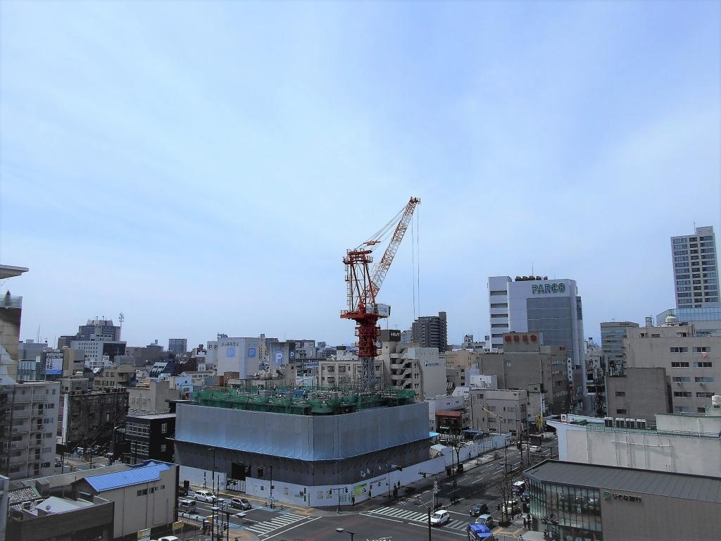 20170410高層棟5階躯体工事中_全景写真.jpg
