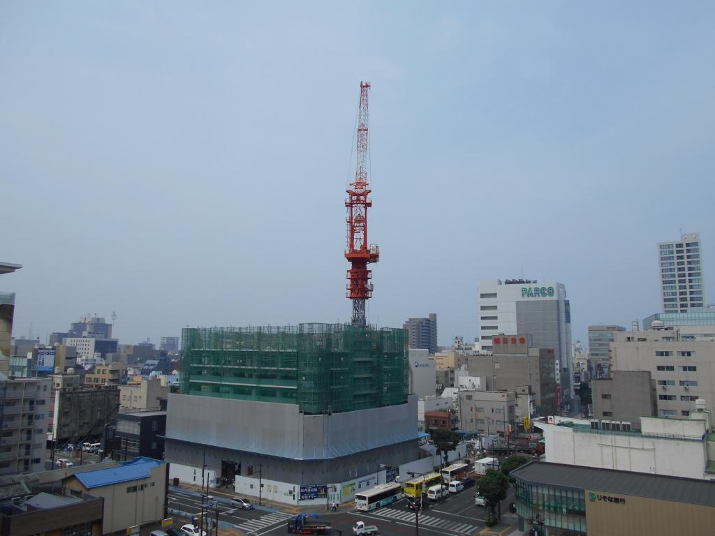 20170531高層棟8階躯体工事中_全景写真.jpg