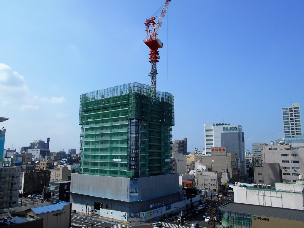 20170925高層棟16階躯体工事中_全景写真.jpg