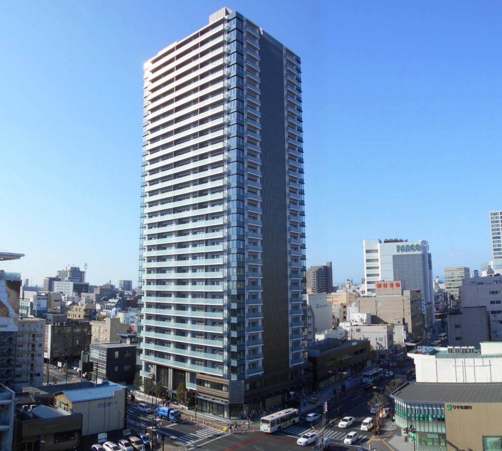 20190116_全景写真_現場北東側商業ビルより.jpg