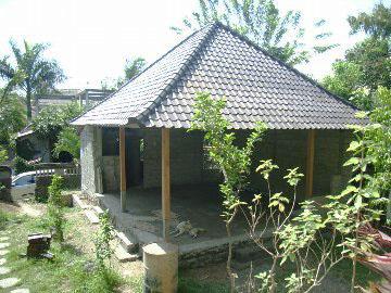 Salukat Studio