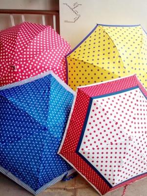 nico 傘 よしむら洋傘店