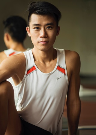 Victor Chau profile1