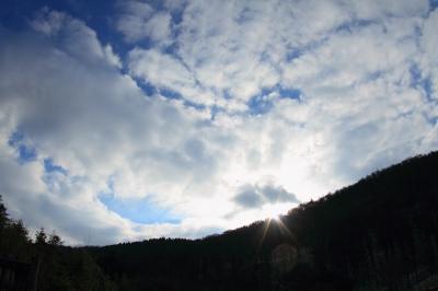 新春瞑想ワークショップ
