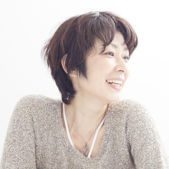 ACO Yoshikawa