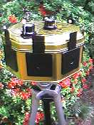八角缶カメラ