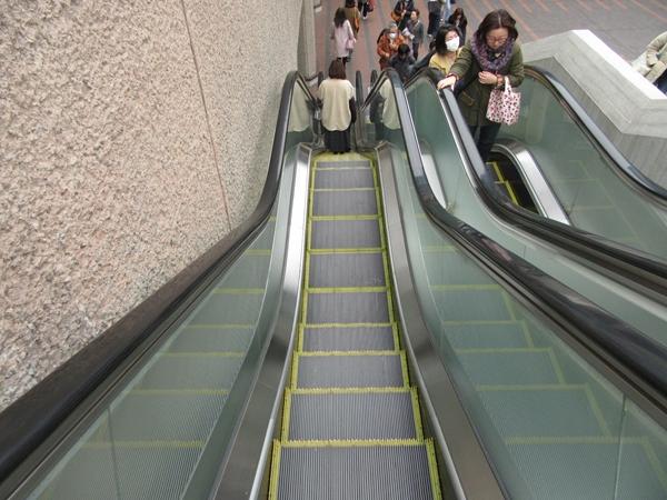 東京都立美術館