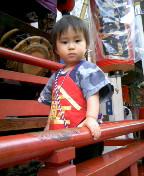 20070610_317804.JPG