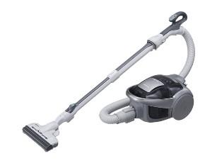ナショナル掃除機MC-R7000JX