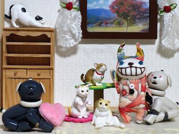 神奈川斉藤2.jpg