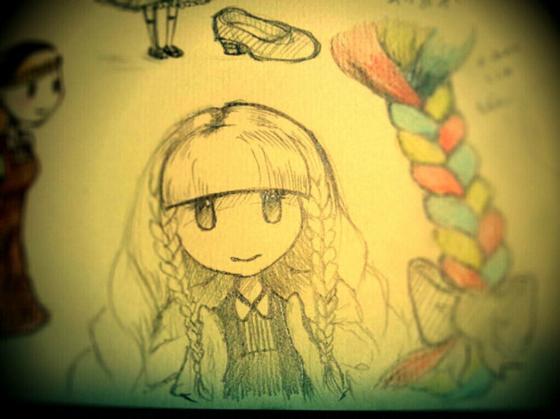 お話01.jpg