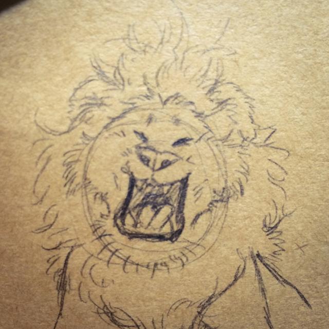 lion00.jpg