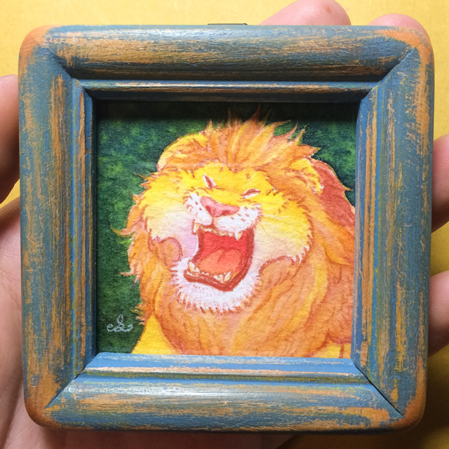 lion05.jpg