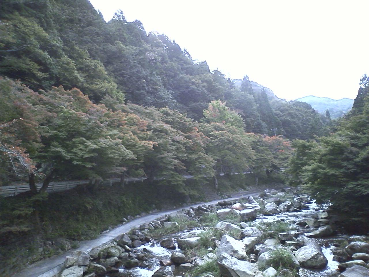 2012かおれ渓谷.jpg