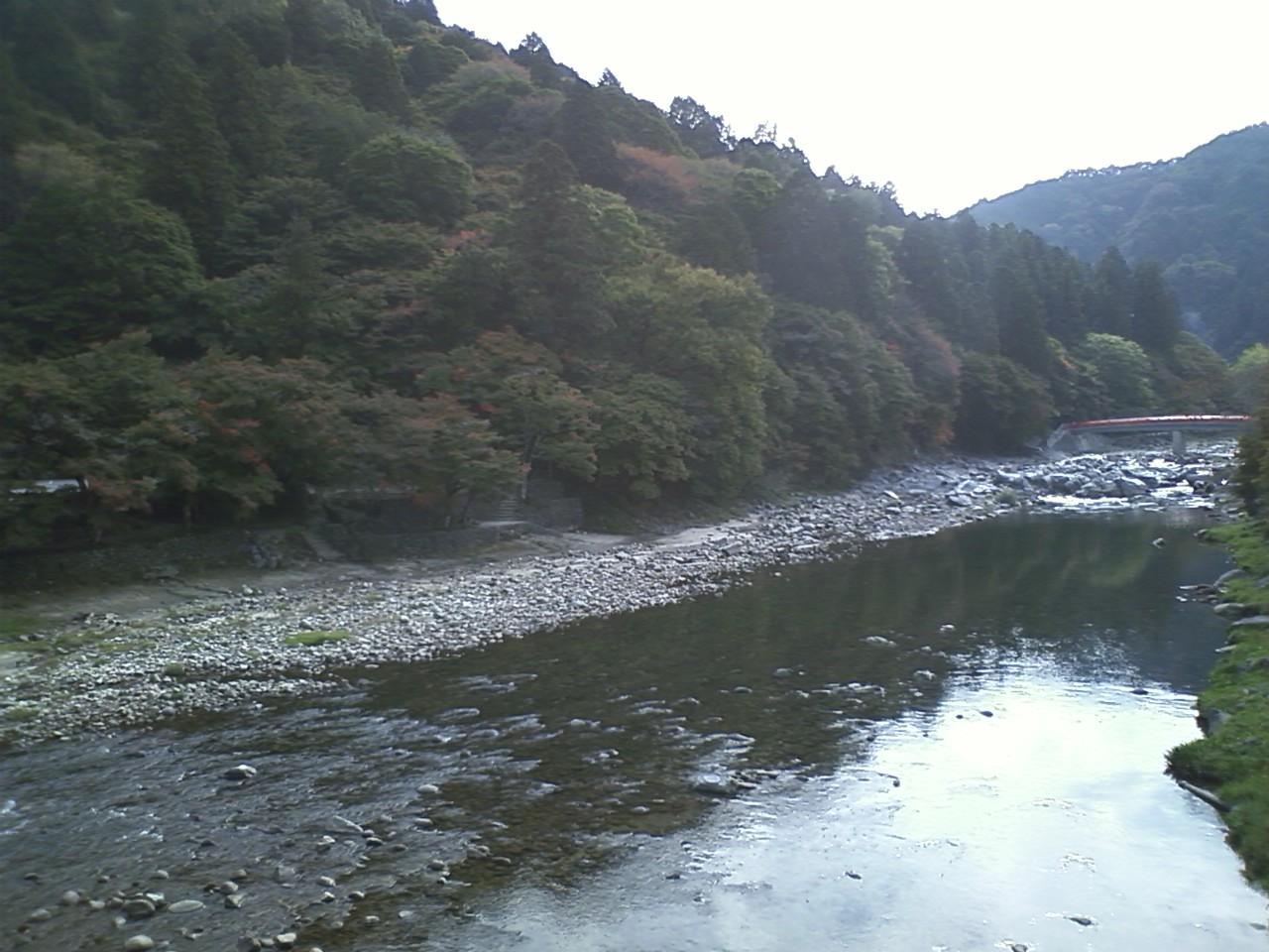 2012香嵐渓.jpg