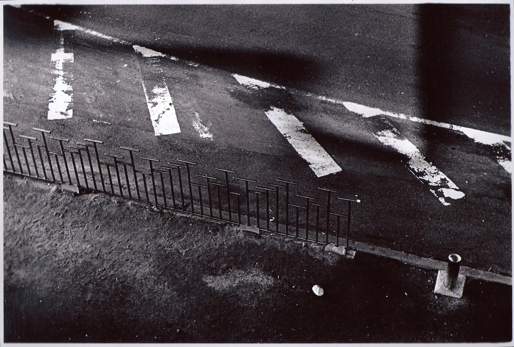 Leica M3 summicron 5cmF2 Tri-x