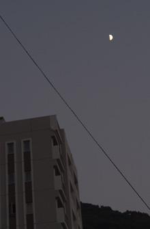 half moon2