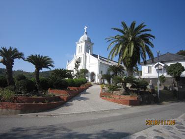 大江の教会1104