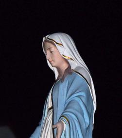 聖母騎士2