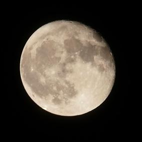 17日(たちまち)月